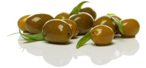 Olive PNG Photos PNG Clip art