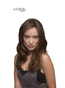 Olivia Wilde PNG File PNG Clip art