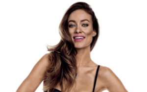 Olivia Wilde PNG HD Quality PNG Clip art