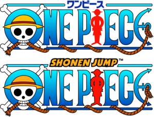 One Piece Logo PNG File PNG Clip art