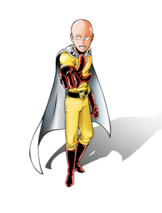 One Punch PNG Photos PNG Clip art