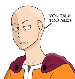 One Punch PNG Pic PNG Clip art