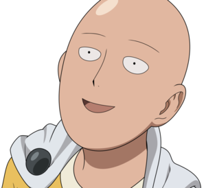 One Punch PNG Transparent Image PNG Clip art