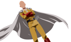 One Punch Transparent Background PNG Clip art