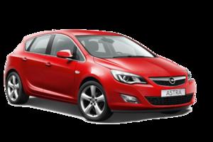 Opel PNG Clipart PNG Clip art
