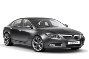 Opel PNG File PNG Clip art