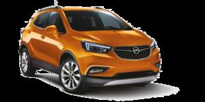Opel PNG Image PNG Clip art