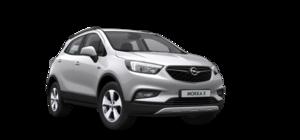 Opel PNG Photos PNG Clip art