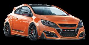 Opel PNG Pic PNG Clip art