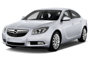 Opel PNG Transparent Image PNG clipart
