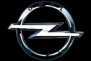 Opel Transparent PNG PNG Clip art