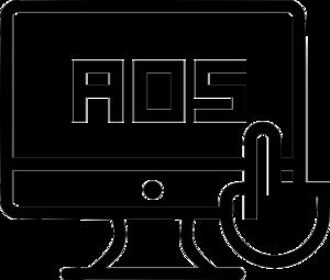 Optimization Transparent Background PNG Clip art