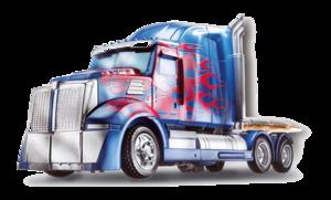 Optimus Prime PNG Free Download Clip art