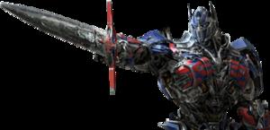 Optimus Prime PNG HD PNG Clip art