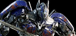 Optimus Prime PNG Image PNG Clip art