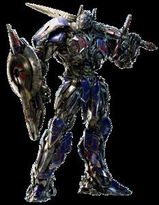 Optimus Prime PNG Photos PNG Clip art