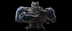 Optimus Prime PNG Pic PNG Clip art