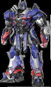Optimus Prime PNG Picture PNG Clip art