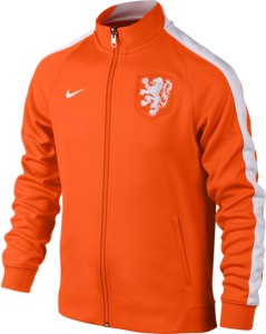 Orange Jacket PNG PNG Clip art