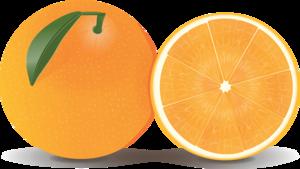 Orange PNG Clipart PNG Clip art