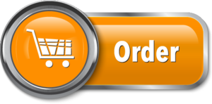 Order Now PNG Free Download PNG Clip art