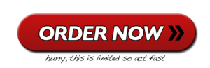 Order Now PNG Photo PNG Clip art