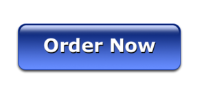 Order Now PNG Pic PNG Clip art