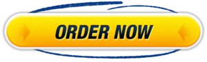 Order Now PNG Picture PNG Clip art
