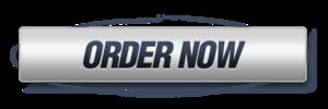 Order Now Transparent Background PNG Clip art