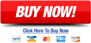 Order Now Transparent PNG PNG Clip art