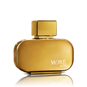 Oriflame Perfume PNG PNG Clip art