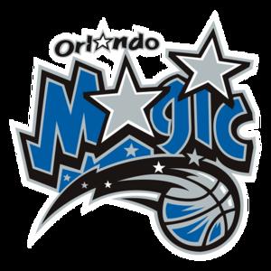 Orlando Magic PNG Clipart PNG Clip art