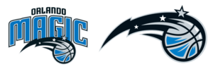 Orlando Magic PNG Free Download PNG Clip art