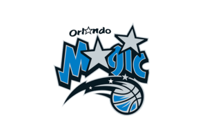 Orlando Magic PNG HD PNG Clip art