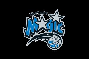 Orlando Magic PNG HD PNG Clip art