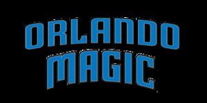Orlando Magic PNG Image PNG Clip art