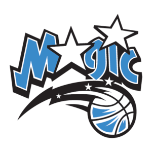 Orlando Magic PNG Photos PNG Clip art