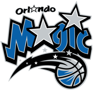 Orlando Magic PNG Pic PNG Clip art