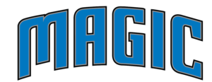 Orlando Magic PNG Picture PNG Clip art