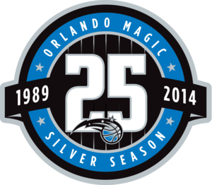 Orlando Magic PNG Transparent Image PNG Clip art