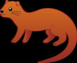 Otter Transparent PNG PNG Clip art