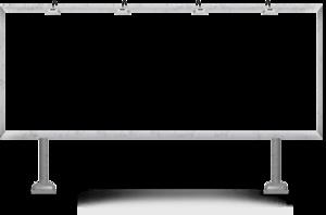 Outdoor Billboard PNG Clipart PNG Clip art