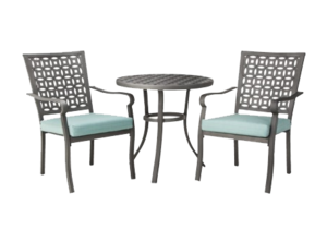 Outdoor Furniture PNG Image PNG Clip art