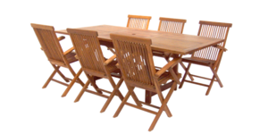 Outdoor Furniture PNG Transparent Image PNG Clip art