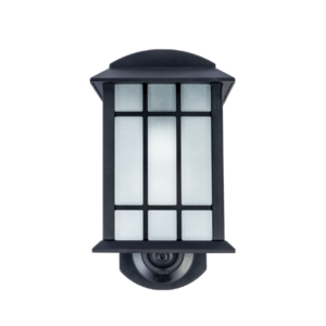 Outdoor Light PNG Clipart PNG images