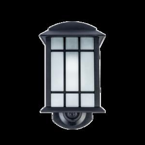 Outdoor Light PNG Clipart PNG Clip art
