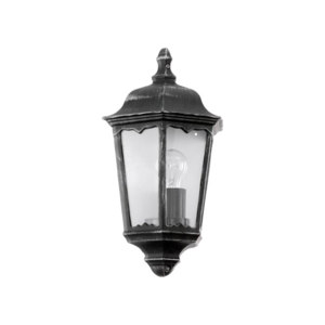 Outdoor Light PNG File PNG images