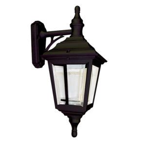 Outdoor Light PNG Free Download PNG Clip art