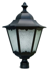 Outdoor Light PNG Picture PNG images
