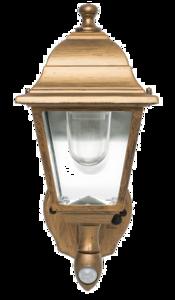 Outdoor Light PNG Transparent Picture PNG Clip art